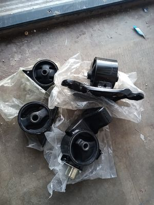car motor mounts brand new for Sale in San Diego, CA