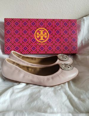 Tory burch size 6 for Sale in Baldwin Park, CA