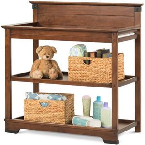 CHANGING TABLE ***NEW for Sale in Houston, TX