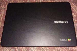 Samsung Chromebook for Sale in Miami, FL