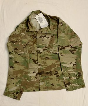 US Army Uniform for Sale in Dublin, OH