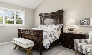 Antique Bedroom Set - 1870s for Sale in Palm Shores, FL