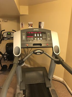 Treadmill for Sale in Cheltenham, MD