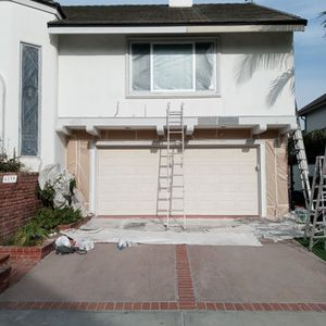 Painter for Sale in Riverside, CA