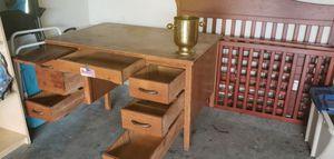 Furniture for Sale in Las Vegas, NV