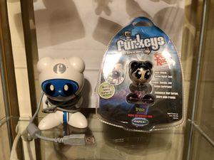 Funkeys Hub and Brand New Funkeys Toy for Sale in Gilbert, AZ