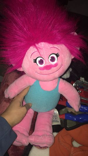 Singing Troll for Sale in Snohomish, WA