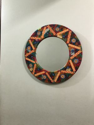 Wall Mirror for Sale in New Haven, CT