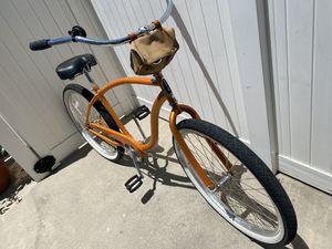 Schwinn Signature Cruiser Bike for Sale in Brea, CA