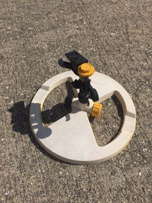 Nelson circular Sprinkler for Sale in Orlando, FL