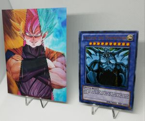 Dragon Ball Z card for Sale in Miami, FL