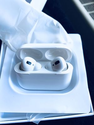 AirPods Pro for Sale in Adelphi, MD
