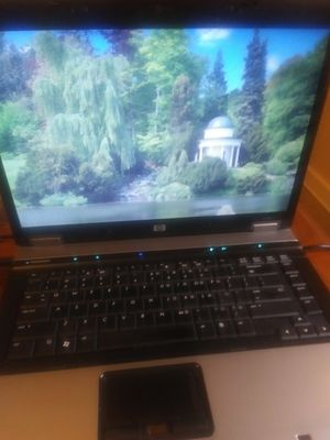 Hp Laptop used for Sale in Dothan, AL