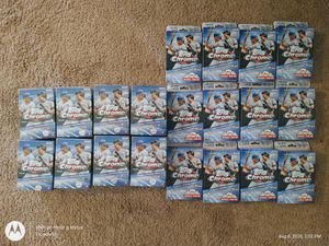 2020 Topps Chrome Baseball for Sale in PA, US