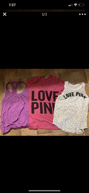 Women's small tops for Sale in Gilroy, CA
