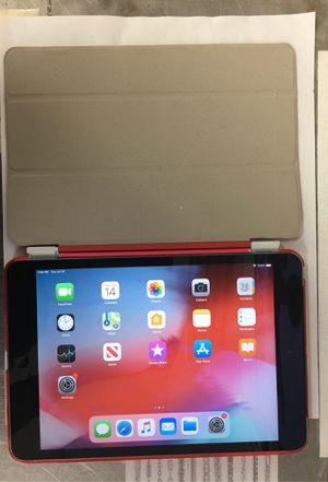 Apple IPad Mini for Sale in Orlando, FL