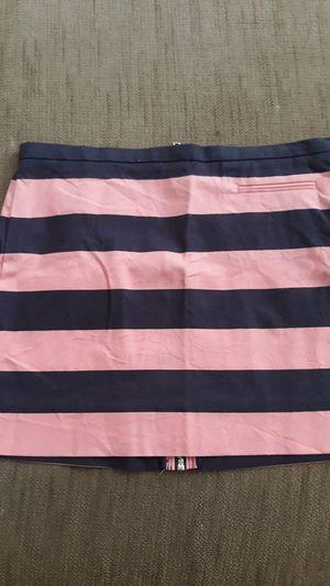 Gap skirt for Sale in Houston, TX