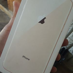 IPhone 11 for Sale in Waianae, HI