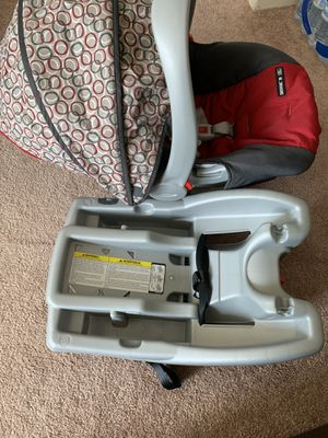 Car seat for Sale in The Bronx, NY
