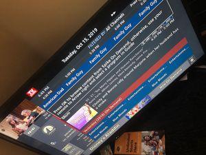 Samsung 32 HD tv 5-series for Sale in Hyattsville, MD