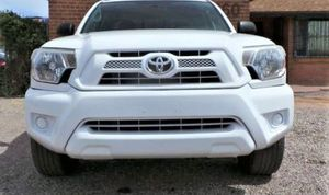 2015 TOYOTA TACOMA for Sale in Glendale, AZ