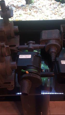 Bombas De Agua for Sale in Aurora,  IL