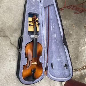 Star Violin for Sale in La Mirada, CA