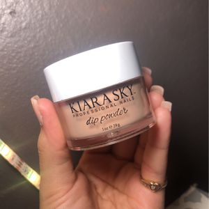 Dip Powder For Nails for Sale in Phoenix, AZ