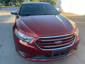 2014 Ford Taurus for Sale in Tampa, FL