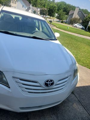 2007 Toyota Camry for Sale in Snellville, GA