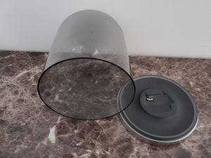 DJI mavic mini drone charger dome for Sale in Fort Lauderdale, FL