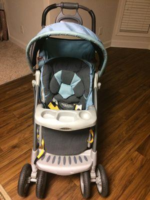 graco stroller for Sale in Winder, GA