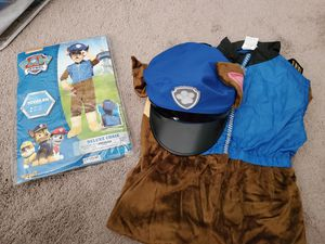 Kids/boys/ youth Halloween Costumes /see description for Sale in Bakersfield, CA