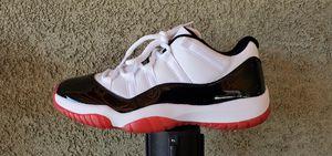 Jordan 11 for Sale in Chula Vista, CA