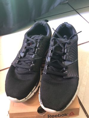 Reebok Zquick Dash for Sale in Phoenix, AZ