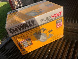 New Dewalt Handsaw for Sale in Pembroke Pines, FL
