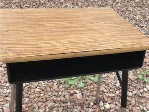 Kid desk for Sale in Gilbert, AZ