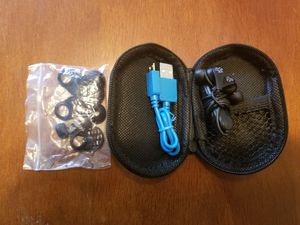 JLab Wireless Bluetooth Earphones / Headphones for Sale in San Dimas, CA