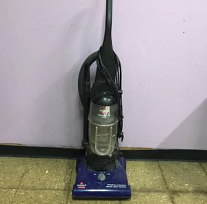 Bissel Power Force Helix Vacuum Cleaner for Sale in Decatur, GA