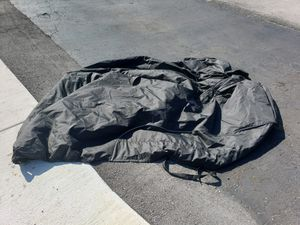 Motorcycle cover for Sale in Davie, FL