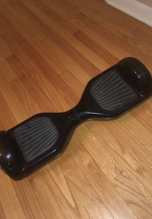 Hoverboard for Sale in Lombard, IL