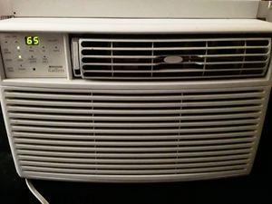 Frigidaire 8000 BTU Air Conditioner for Sale in Columbus, OH