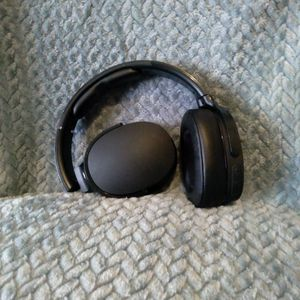 Skull Candry Headphones for Sale in Waco, TX