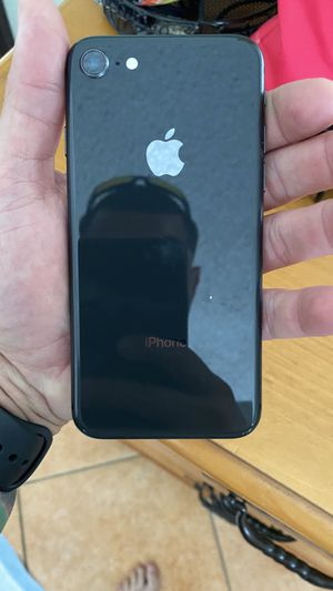 iphone 6 for Sale in Hialeah, FL