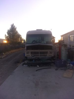 92 southwind class A rv for Sale in Tracy, CA
