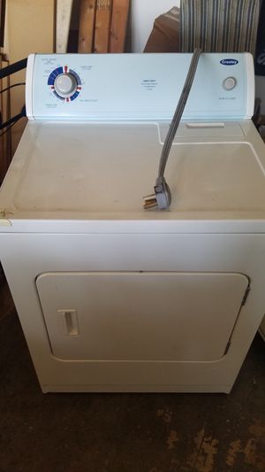 Dryer for Sale in San Antonio, TX
