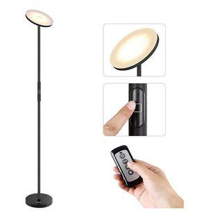 Albrillo LED Floor Lamp for Sale in Wayne, NJ
