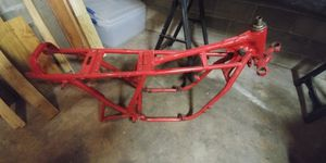 1975 CB750 Frame for Sale in Jacksonville, FL