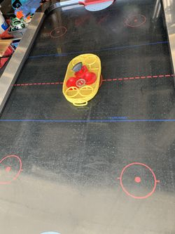 Air hockey table for Sale in San Leandro,  CA