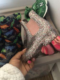Toddler Rain Boots for Sale in Philadelphia,  PA